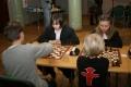 turniej_szachowy_2013_13