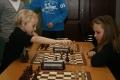 turniej_szachowy_2013_14