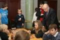 turniej_szachowy_2013_15