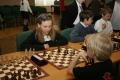 turniej_szachowy_2013_16