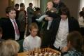 turniej_szachowy_2013_17