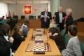 turniej_szachowy_2013_8
