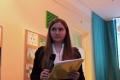 wedrowka_po_malopolsce_2012_1