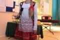 wedrowka_po_malopolsce_2012_18