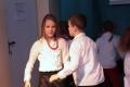 wedrowka_po_malopolsce_2012_21