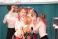 wedrowka_po_malopolsce_2012_23