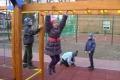 plac_zabaw_zabawy_dzieci_1