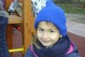 plac_zabaw_zabawy_dzieci_11