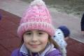 plac_zabaw_zabawy_dzieci_12