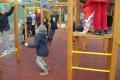 plac_zabaw_zabawy_dzieci_4