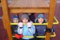 plac_zabaw_zabawy_dzieci_8