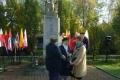 zgromadzenie_patriotyczne_chrusciela_2012_160