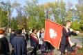 zgromadzenie_patriotyczne_chrusciela_2012_165