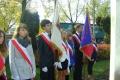 zgromadzenie_patriotyczne_chrusciela_2012_167