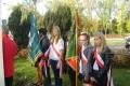 zgromadzenie_patriotyczne_chrusciela_2012_168