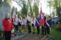 zgromadzenie_patriotyczne_chrusciela_2012_169