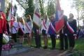 zgromadzenie_patriotyczne_chrusciela_2012_171