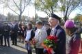 zgromadzenie_patriotyczne_chrusciela_2012_176