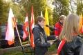 zgromadzenie_patriotyczne_chrusciela_2012_183