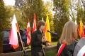 zgromadzenie_patriotyczne_chrusciela_2012_184