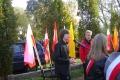 zgromadzenie_patriotyczne_chrusciela_2012_185