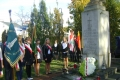 zgromadzenie_patriotyczne_chrusciela_2012_186