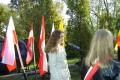 zgromadzenie_patriotyczne_chrusciela_2012_187