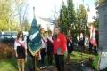 zgromadzenie_patriotyczne_chrusciela_2012_188