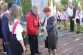zgromadzenie_patriotyczne_chrusciela_2012_189