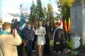 zgromadzenie_patriotyczne_chrusciela_2012_190