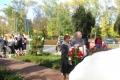zgromadzenie_patriotyczne_chrusciela_2012_191