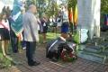 zgromadzenie_patriotyczne_chrusciela_2012_192