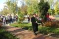 zgromadzenie_patriotyczne_chrusciela_2012_193