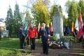 zgromadzenie_patriotyczne_chrusciela_2012_198
