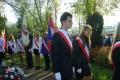 zgromadzenie_patriotyczne_chrusciela_2012_199