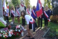zgromadzenie_patriotyczne_chrusciela_2012_200
