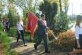 zgromadzenie_patriotyczne_chrusciela_2012_203