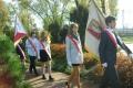 zgromadzenie_patriotyczne_chrusciela_2012_206
