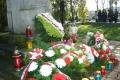 zgromadzenie_patriotyczne_chrusciela_2012_208