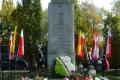 zgromadzenie_patriotyczne_chrusciela_2012_209