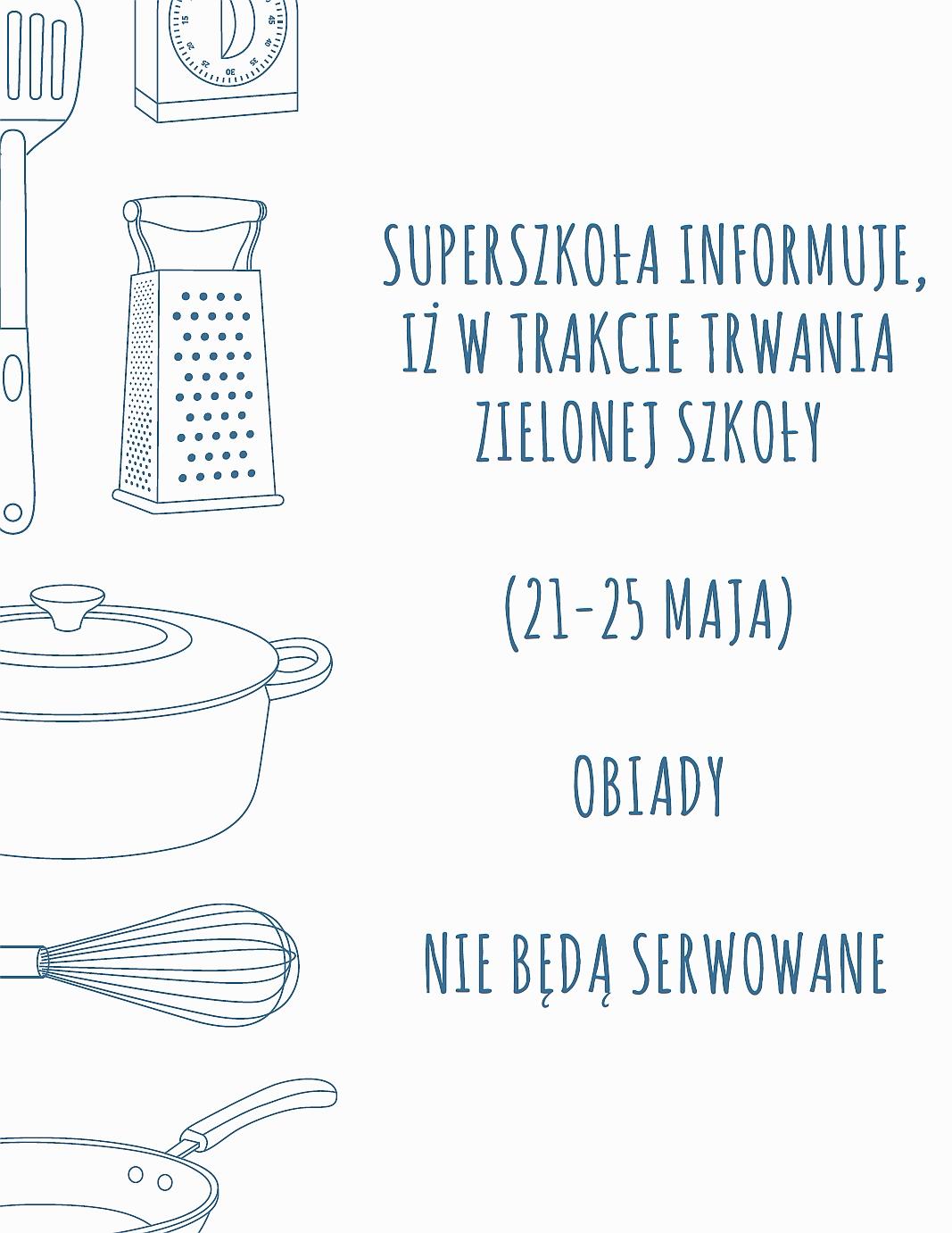 Obiady_Zielona_Szkola_2018