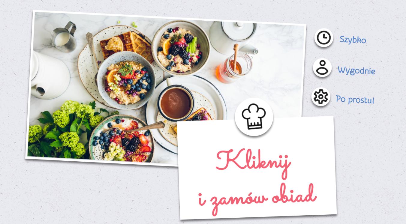 kliknij_i_zamow_obiad