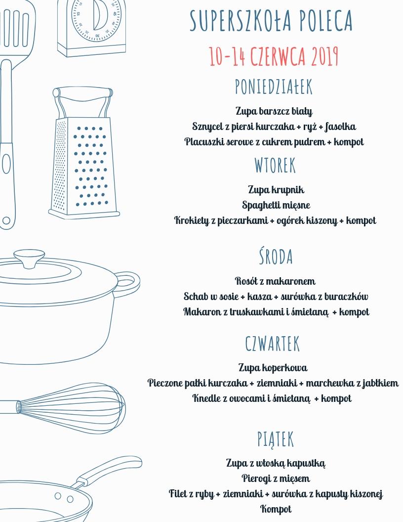 menu_obiadowe_10-14_06_2019