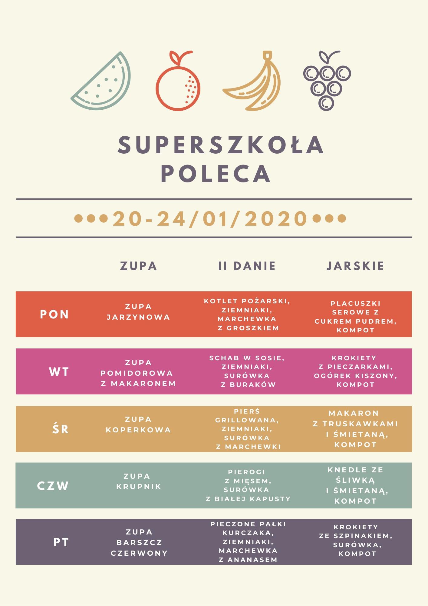 menu_obiadowe_20-24_01_2020