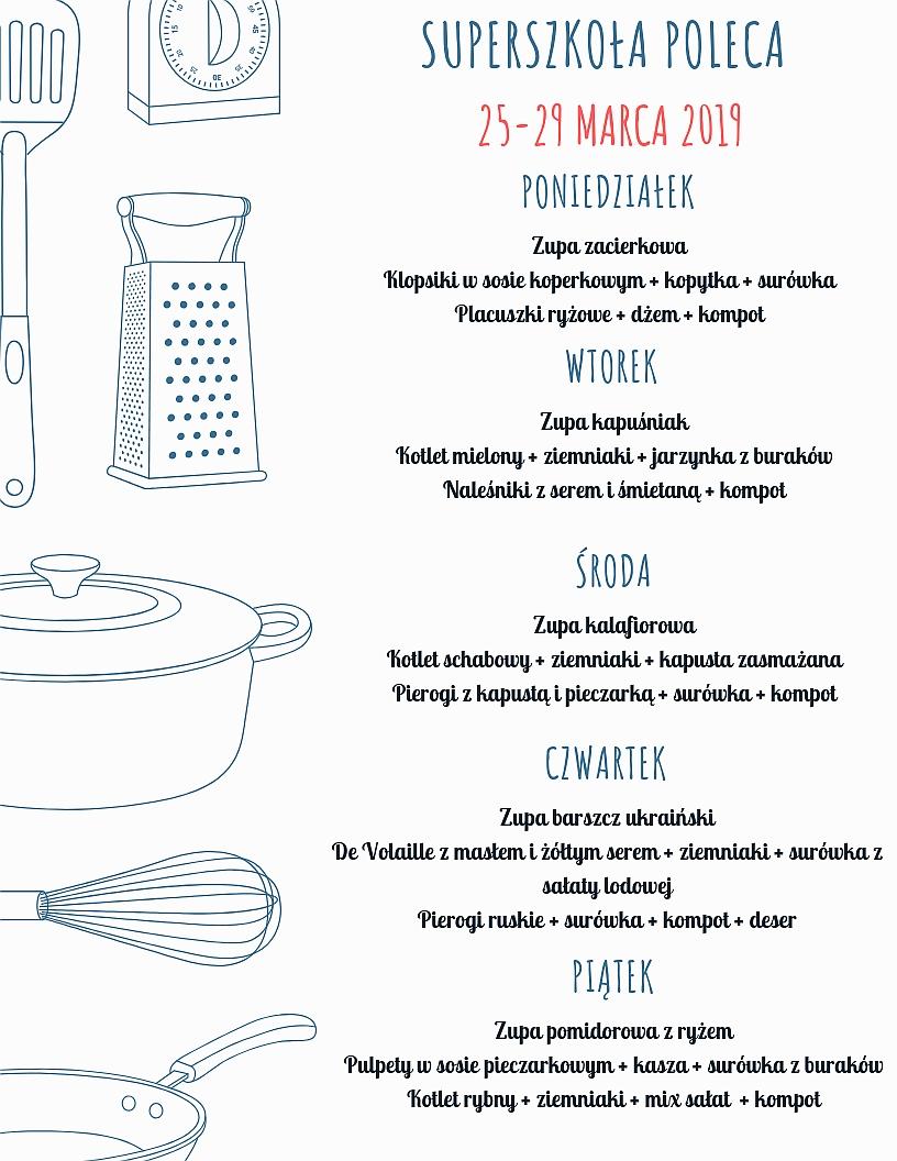 menu_obiadowe_25-29_03_2019