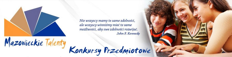 logo_konkursy_kuratoryjne