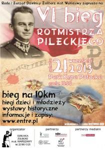 VI_bieg_pileckiego
