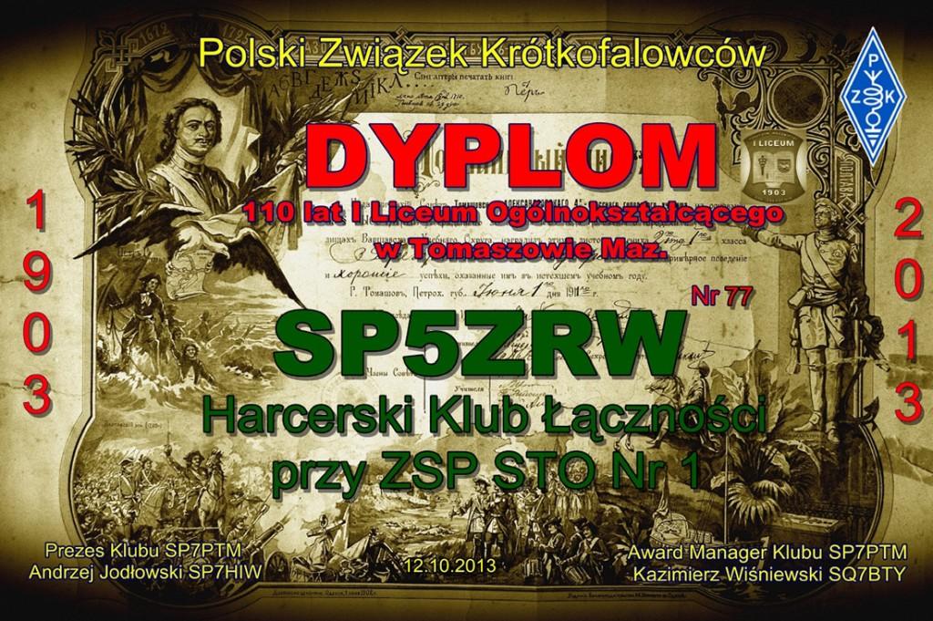 dyplom_klub_radiowy