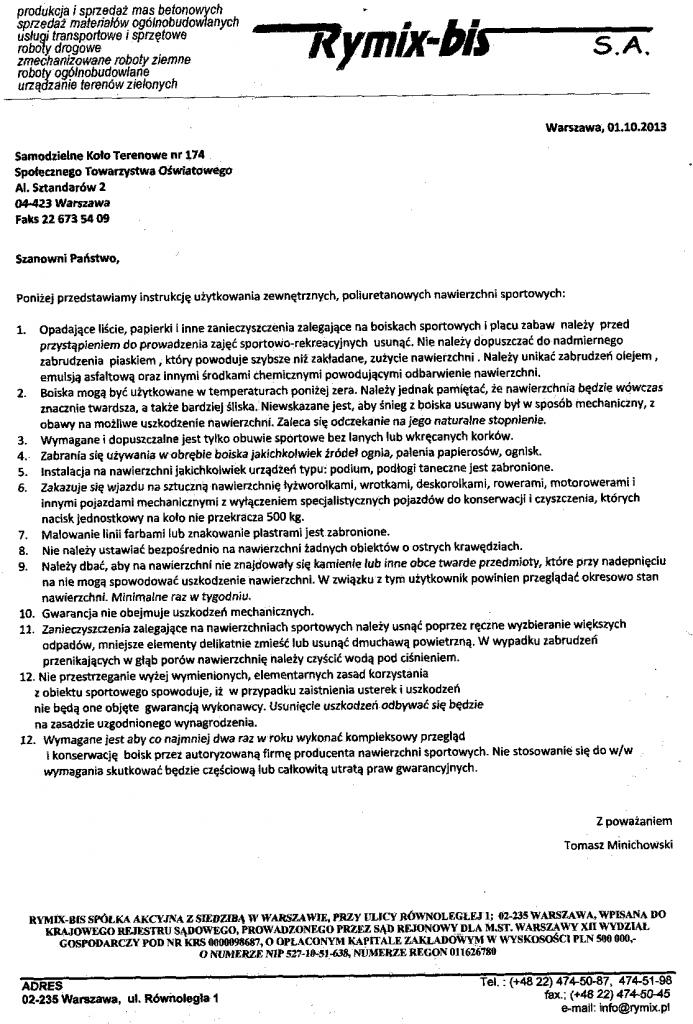 instrukcja_uzytkowania_boiska_2