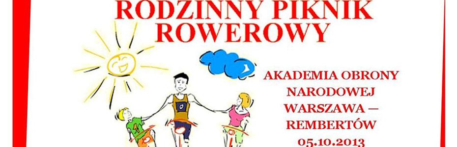 plakat_piknik_rowerowy_2013_feat